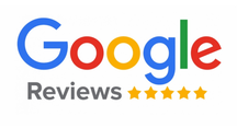 Aarrons Pressure Washing Google Reviews